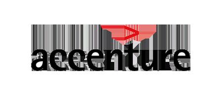 logo_accenture1