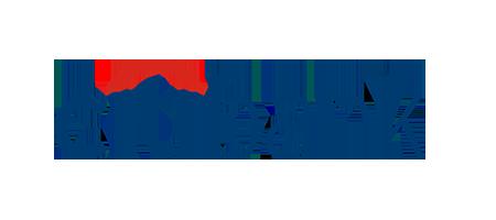 logo_citibank1