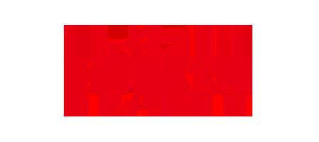 logo_fujitsu1
