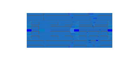 logo_ibm1