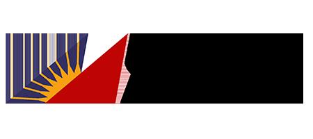 logo_pal1