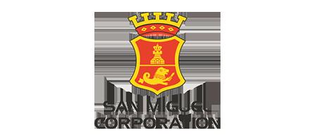logo_smc1