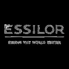 Essilor_logo_edited-removebg-preview